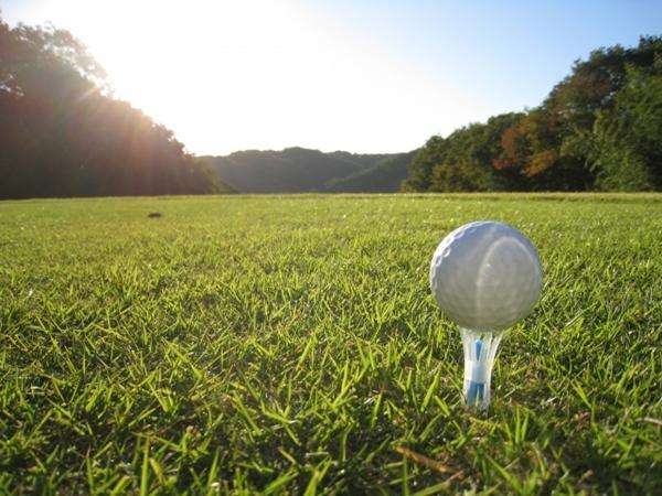 キムタク ゴルフ