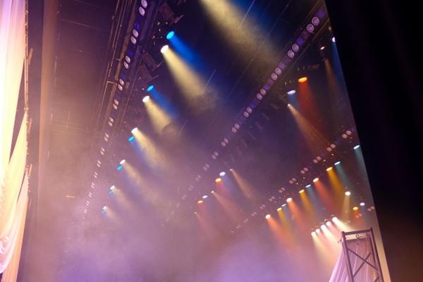 SMAPコンサート 北京