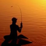 釣りからサーフィンも大好きな海を愛する木村拓哉の多彩な趣味