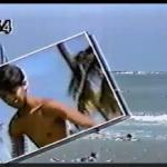 キムタクのドラマデビュー作は「あぶない少年III」