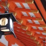 木村拓哉が京都のお寺に出没!?そのときそこにいた目撃者は・・・