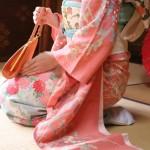 日本和装テレビCM キムタクの着物姿に釘付け!何を着てもサマになる~