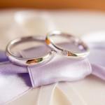 これはレア!キムタク結婚について語る!指輪やメンバーとの交流話!その1(;∀;)