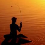 キムタクが釣り好きにしてくれたおじいちゃんとのエピソード