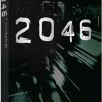キャストとわきあいあいな現場を過ごした香港映画「2046」