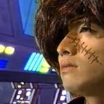 少年のような瞳のキムタクがかわいすぎる「アルカディア」<スマスマコントキャラシリーズ>4