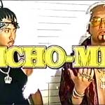 ウチにも来てーっ!木村・香取の「KICHO-MEN」<スマスマコントキャラシリーズ>8