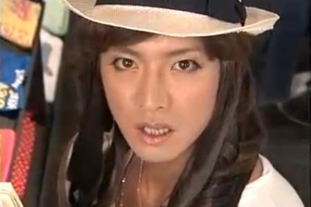 shinobu5