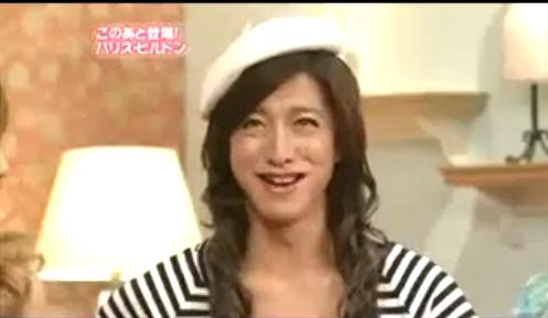 shinobu6