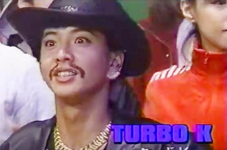 turbo-k4