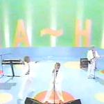 """キムタクが80""""sの大人気バンドのリーダーに!「ma~ha」<スマスマコントキャラシリーズ>12"""