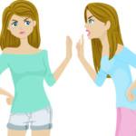 キムタクが嫁と娘の話をペラペラしゃべるレア回!家庭での出来事をマッチに激白!